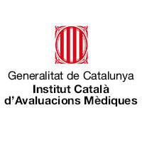 Institut català d'Avaluacions mèdiques
