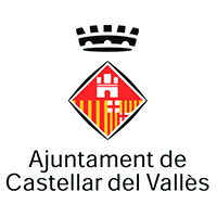 Ajuntament de Castellar del Vallès