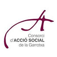 Consorci d'acció social de la Garrotxa