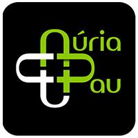 Farmàcia Núria Pau