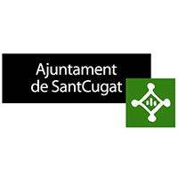 ajuntament de Sant Cugat del Vallès